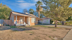 Photo of 612 W 1st Street, Mesa, AZ 85201 (MLS # 5870507)
