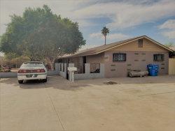 Photo of 2115 W Glenrosa Avenue, Phoenix, AZ 85015 (MLS # 5884560)