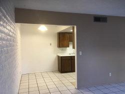 Photo of 419 W 3rd Place, Mesa, AZ 85201 (MLS # 5884568)