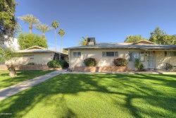 Photo of 302 W Medlock Drive, Phoenix, AZ 85013 (MLS # 5884687)