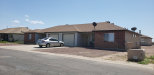 Photo of 8161 W Sandy Lane, Arizona City, AZ 85123 (MLS # 5897036)