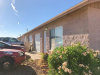 Photo of 10854 W Carousel Drive, Arizona City, AZ 85123 (MLS # 5897155)