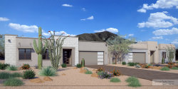 Photo of 37207 N Conestoga Trail, Unit A and B, Cave Creek, AZ 85331 (MLS # 5927535)