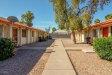 Photo of 417 E 9th Avenue, Mesa, AZ 85204 (MLS # 5928901)