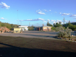 Photo of 28849 Highway 60 89 --, Morristown, AZ 85342 (MLS # 5940363)
