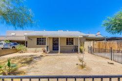 Photo of 8838 N 2nd Street, Phoenix, AZ 85020 (MLS # 5953071)