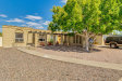 Photo of 1137 N Wedgewood Circle, Mesa, AZ 85203 (MLS # 5953550)
