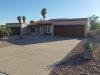 Photo of 14236 N Saguaro Boulevard, Fountain Hills, AZ 85268 (MLS # 5954083)