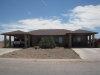 Photo of 15707 S Moon Valley Road, Arizona City, AZ 85123 (MLS # 5963096)