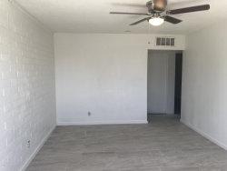 Photo of 2139 W Glenrosa Avenue, Phoenix, AZ 85015 (MLS # 5967122)