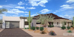 Photo of 37017 N Conestoga Trail, Unit A and B, Cave Creek, AZ 85331 (MLS # 5967144)