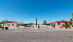 Photo of 512 N Valley Drive, Apache Junction, AZ 85120 (MLS # 5967735)