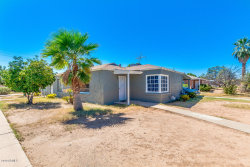 Photo of 795 E 1st Street, Mesa, AZ 85203 (MLS # 5981795)
