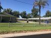 Photo of 7200 N 34th Avenue, Phoenix, AZ 85051 (MLS # 5981931)