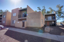 Photo of 2827 E Le Marche Avenue, Phoenix, AZ 85032 (MLS # 5985458)