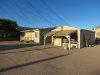 Photo of 320 S Main Drive, Unit LOT, Apache Junction, AZ 85120 (MLS # 5996030)