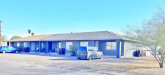 Photo of 407 N Sunshine Boulevard, Eloy, AZ 85131 (MLS # 6003014)