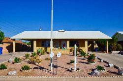 Photo of 448 E Friar Avenue, Apache Junction, AZ 85119 (MLS # 6003696)