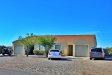 Photo of 3930 N Montgomery Circle, Eloy, AZ 85131 (MLS # 6008789)