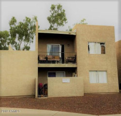 Photo of 2808 E Le Marche Avenue, Phoenix, AZ 85032 (MLS # 6012476)