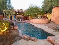 Photo of 599 W 5th Street, Tempe, AZ 85281 (MLS # 6027285)