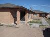 Photo of 9975 W Lynx Drive, Arizona City, AZ 85123 (MLS # 6038034)