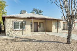 Photo of 6809 N 54th Drive, Glendale, AZ 85301 (MLS # 6040103)