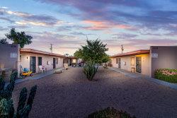 Photo of 6724 W Palmaire Avenue, Glendale, AZ 85303 (MLS # 6041124)
