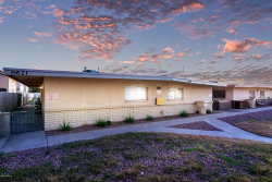 Photo of 6621 W Myrtle Avenue, Glendale, AZ 85301 (MLS # 6041131)