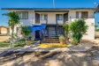 Photo of 1140 W Dragoon Circle, Mesa, AZ 85210 (MLS # 6041838)