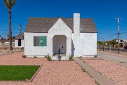 Photo of 1038 N 25th Street, Phoenix, AZ 85008 (MLS # 6052472)