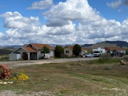 Photo of 44004 W Grand Avenue, Morristown, AZ 85342 (MLS # 6054566)