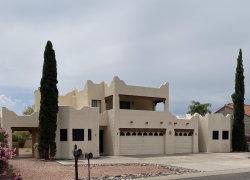 Photo of 16927 E Sabinas Drive, Fountain Hills, AZ 85268 (MLS # 6055361)