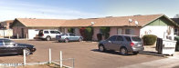 Photo of 1002 E Commonwealth Place, Chandler, AZ 85225 (MLS # 6062789)