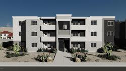 Photo of 12950 W Greenway Road, El Mirage, AZ 85335 (MLS # 6069573)