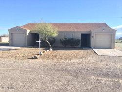 Photo of 4035 N Montgomery Circle, Eloy, AZ 85131 (MLS # 6077521)