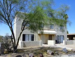 Photo of 1202 E 11th Place, Casa Grande, AZ 85122 (MLS # 6083535)