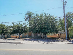 Photo of 108 S 7th Street, Buckeye, AZ 85326 (MLS # 6084718)