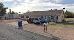 Photo of 1503 E 29th Avenue, Apache Junction, AZ 85119 (MLS # 6096494)