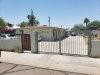 Photo of 1218 N 49th Place, Phoenix, AZ 85008 (MLS # 6096926)