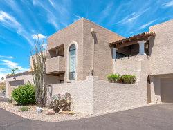 Photo of 11244 N Saguaro Boulevard, Fountain Hills, AZ 85268 (MLS # 6101338)