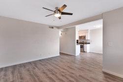 Photo of 4322 N 13th Place, Unit A, Phoenix, AZ 85014 (MLS # 6102083)