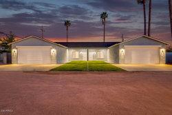 Photo of 1561 E Mahoney Avenue, Mesa, AZ 85204 (MLS # 6102375)