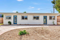 Photo of 4422 N Longview Avenue, Phoenix, AZ 85014 (MLS # 6115874)