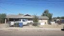 Photo of 230 E Illini Street, Phoenix, AZ 85040 (MLS # 6151504)