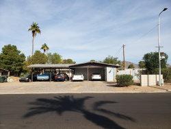 Photo of 4920 E Holly Street E, Phoenix, AZ 85008 (MLS # 6168030)