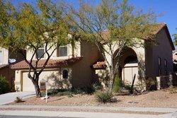 Photo of 2185 E Rio Vistoso Lane, Oro Valley, AZ 85755 (MLS # 5036015)