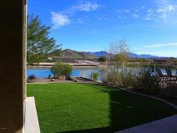 Photo of 17117 S 176th Drive, Goodyear, AZ 85338 (MLS # 5051676)