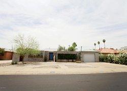 Photo of 923 W Avalon Drive, Phoenix, AZ 85013 (MLS # 5117565)