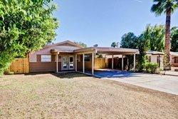 Photo of 1115 W Glenrosa Avenue, Phoenix, AZ 85013 (MLS # 5126512)